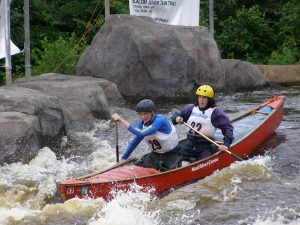 Wausau Whitewater