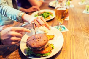 Best Restaurants in Wausau