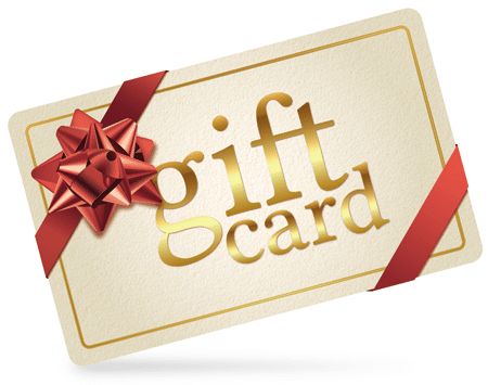 Gift Certificates 1