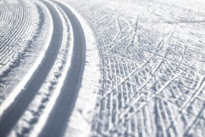 Find the best cross country skiing trails in Wausau, Wisconsin